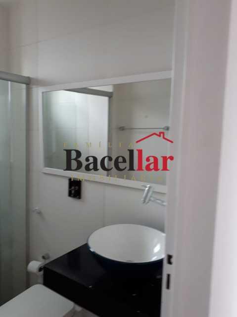 7 - Apartamento À Venda - Vila Isabel - Rio de Janeiro - RJ - TIAP22309 - 8