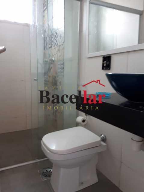 8 - Apartamento À Venda - Vila Isabel - Rio de Janeiro - RJ - TIAP22309 - 9