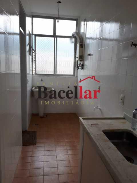9 - Apartamento À Venda - Vila Isabel - Rio de Janeiro - RJ - TIAP22309 - 10