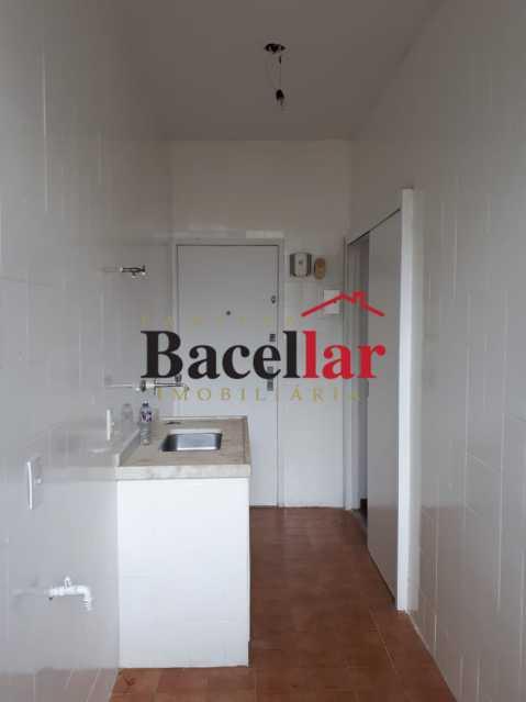 10 - Apartamento À Venda - Vila Isabel - Rio de Janeiro - RJ - TIAP22309 - 11