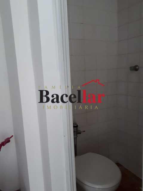 11 - Apartamento À Venda - Vila Isabel - Rio de Janeiro - RJ - TIAP22309 - 12