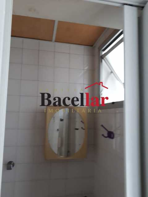 12 - Apartamento À Venda - Vila Isabel - Rio de Janeiro - RJ - TIAP22309 - 13