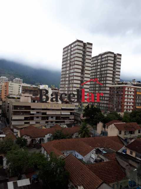 14 - Apartamento À Venda - Vila Isabel - Rio de Janeiro - RJ - TIAP22309 - 17