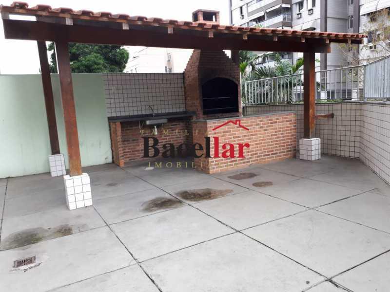 17 - Apartamento À Venda - Vila Isabel - Rio de Janeiro - RJ - TIAP22309 - 21