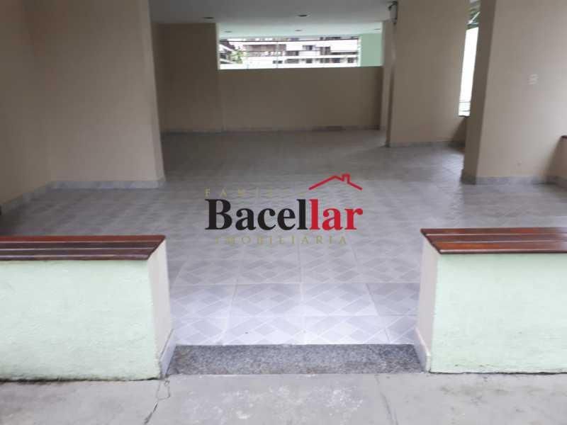 19 - Apartamento À Venda - Vila Isabel - Rio de Janeiro - RJ - TIAP22309 - 23