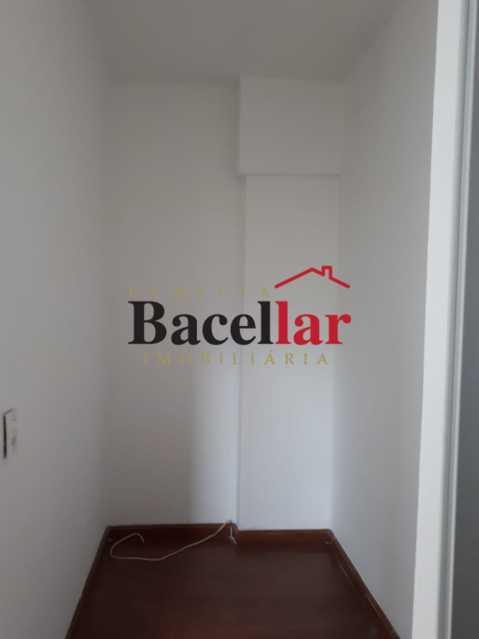 22 - Apartamento À Venda - Vila Isabel - Rio de Janeiro - RJ - TIAP22309 - 15