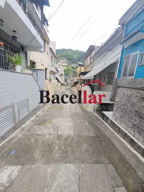 20191113_104403_capture0 - Casa de Vila 3 quartos à venda Tijuca, Rio de Janeiro - R$ 428.000 - TICV30007 - 3