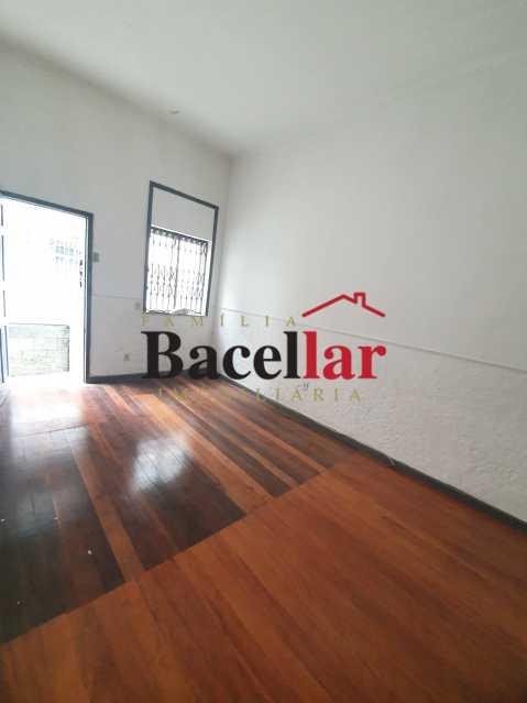 20191113_104630 - Casa de Vila 3 quartos à venda Tijuca, Rio de Janeiro - R$ 428.000 - TICV30007 - 1