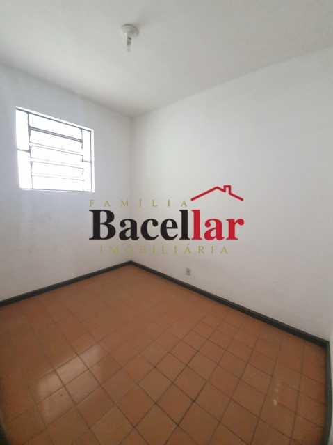 20191113_104646 - Casa de Vila 3 quartos à venda Tijuca, Rio de Janeiro - R$ 428.000 - TICV30007 - 6