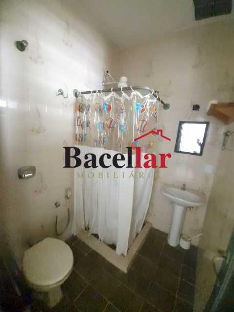 20191113_104717_capture - Casa de Vila 3 quartos à venda Tijuca, Rio de Janeiro - R$ 428.000 - TICV30007 - 7