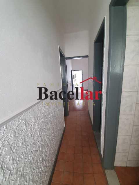 20191113_104808 - Casa de Vila 3 quartos à venda Tijuca, Rio de Janeiro - R$ 428.000 - TICV30007 - 11