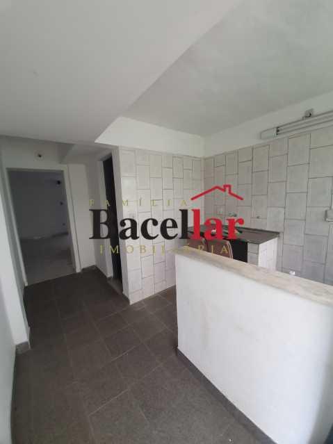 20191113_104950 - Casa de Vila 3 quartos à venda Tijuca, Rio de Janeiro - R$ 428.000 - TICV30007 - 15