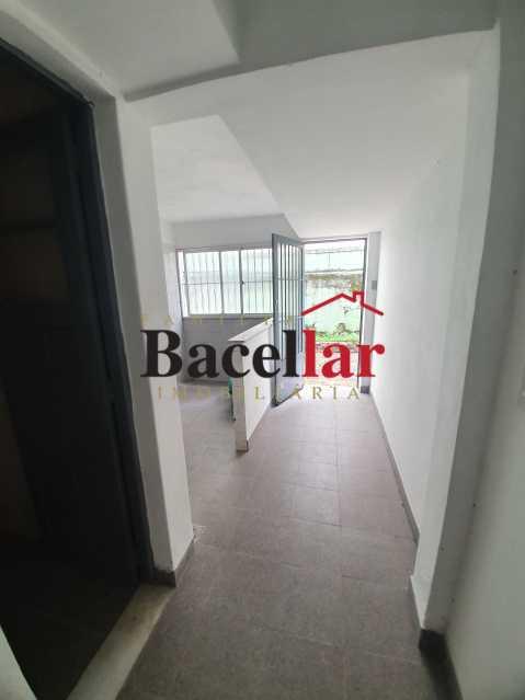 20191113_104957 - Casa de Vila 3 quartos à venda Tijuca, Rio de Janeiro - R$ 428.000 - TICV30007 - 16