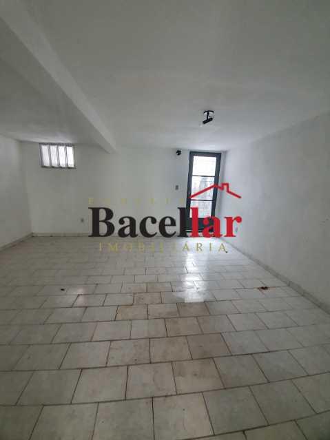20191113_105051 - Casa de Vila 3 quartos à venda Tijuca, Rio de Janeiro - R$ 428.000 - TICV30007 - 23