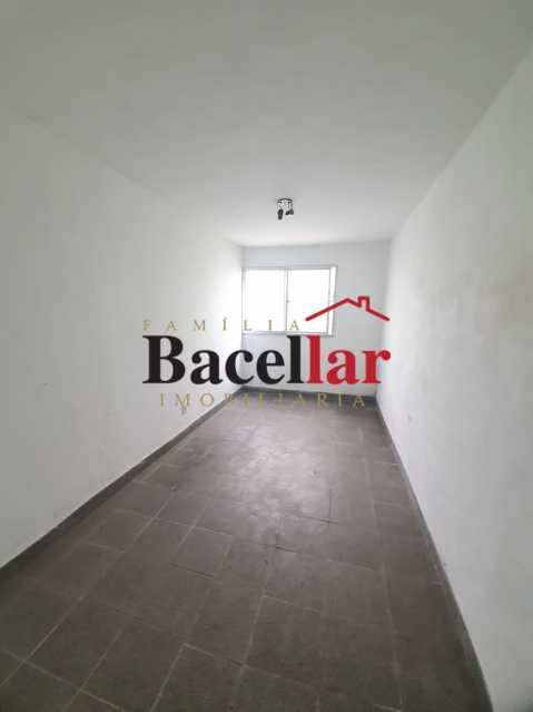 20191113_105100 - Casa de Vila 3 quartos à venda Tijuca, Rio de Janeiro - R$ 428.000 - TICV30007 - 24