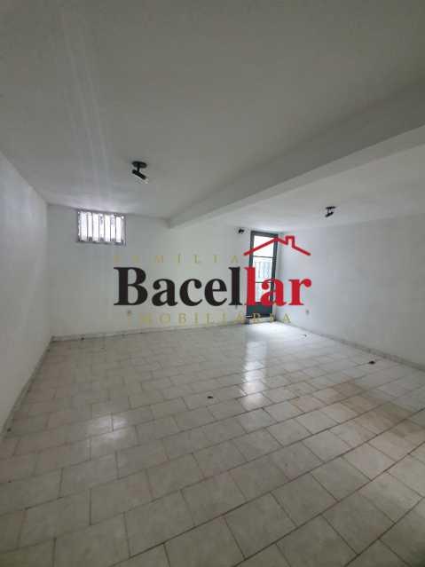 20191113_105104 - Casa de Vila 3 quartos à venda Tijuca, Rio de Janeiro - R$ 428.000 - TICV30007 - 25