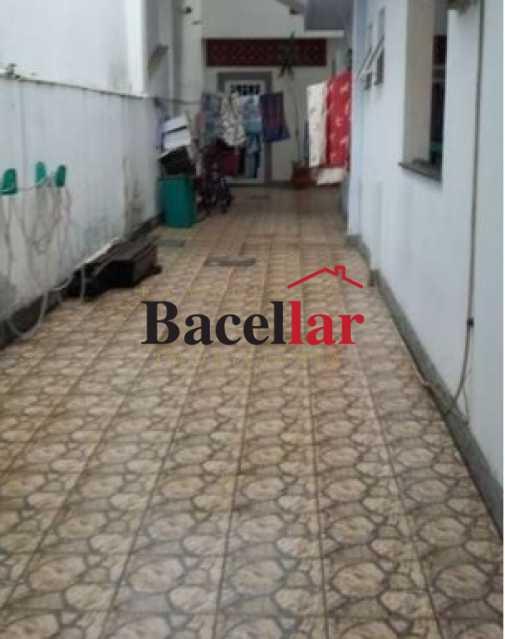 4 - Casa 5 quartos à venda Rio de Janeiro,RJ - R$ 1.500.000 - TICA50044 - 5