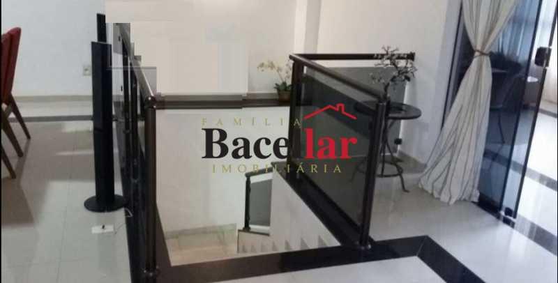 9 - Casa 5 quartos à venda Rio de Janeiro,RJ - R$ 1.500.000 - TICA50044 - 10