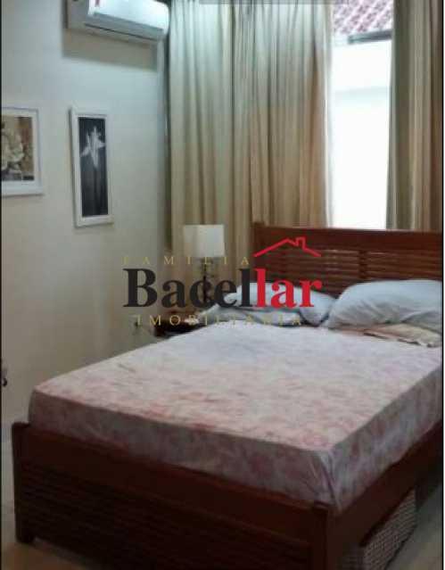 10 - Casa 5 quartos à venda Rio de Janeiro,RJ - R$ 1.500.000 - TICA50044 - 11