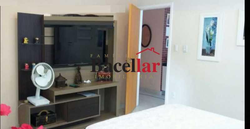 11 - Casa 5 quartos à venda Portuguesa, Rio de Janeiro - R$ 1.500.000 - TICA50044 - 12