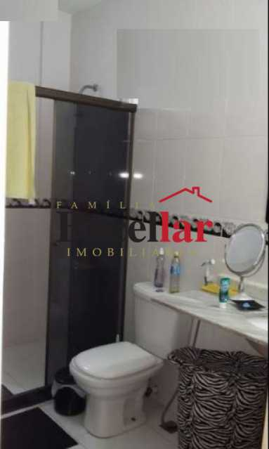 13 - Casa 5 quartos à venda Portuguesa, Rio de Janeiro - R$ 1.500.000 - TICA50044 - 14