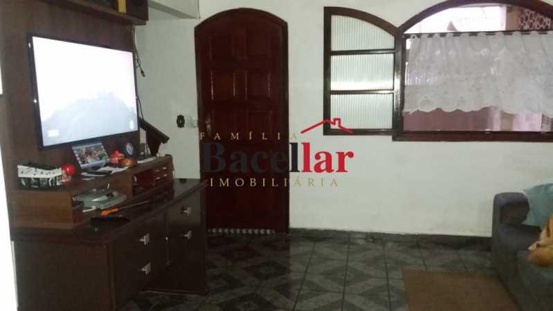 5d53a398-8167-46e8-930c-adba0d - Casa 4 quartos à venda Araruama,RJ CENTRO - R$ 280.000 - TICA40093 - 8
