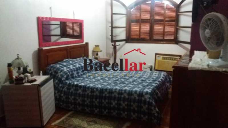 47f6504f-dffd-44fb-a72a-b111ae - Casa 4 quartos à venda Araruama,RJ CENTRO - R$ 280.000 - TICA40093 - 10