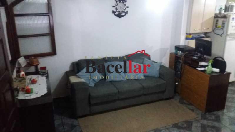 99e9d8d8-db2b-4588-9c95-5db976 - Casa 4 quartos à venda Araruama,RJ CENTRO - R$ 280.000 - TICA40093 - 6