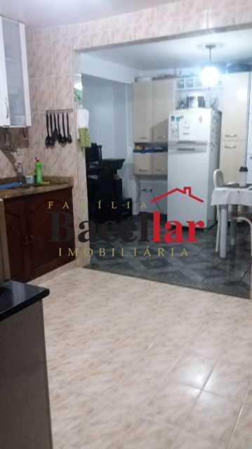 a432100e-496c-4633-8e49-01c430 - Casa 4 quartos à venda Araruama,RJ CENTRO - R$ 280.000 - TICA40093 - 14