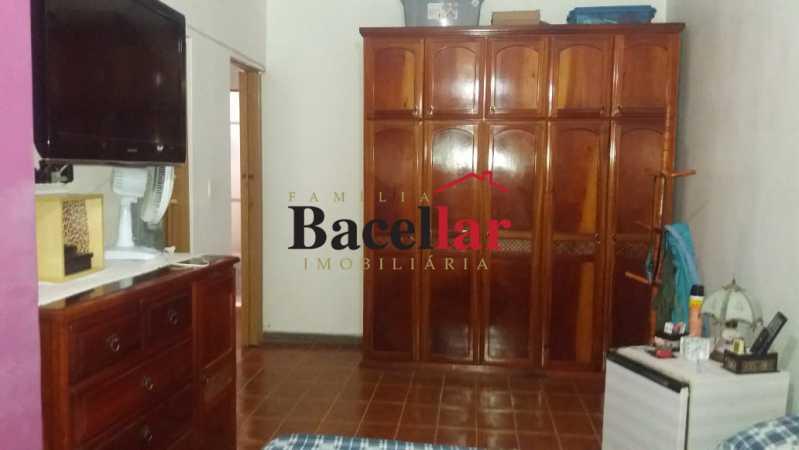 d6b83940-1adb-4c29-9094-e4da08 - Casa 4 quartos à venda Araruama,RJ CENTRO - R$ 280.000 - TICA40093 - 11