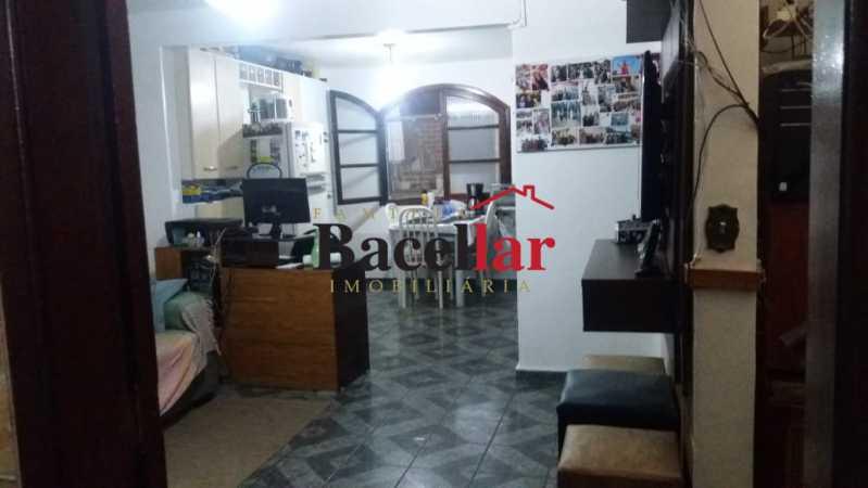 dc9da28c-3067-42c5-a522-9ea4bd - Casa 4 quartos à venda Araruama,RJ CENTRO - R$ 280.000 - TICA40093 - 13