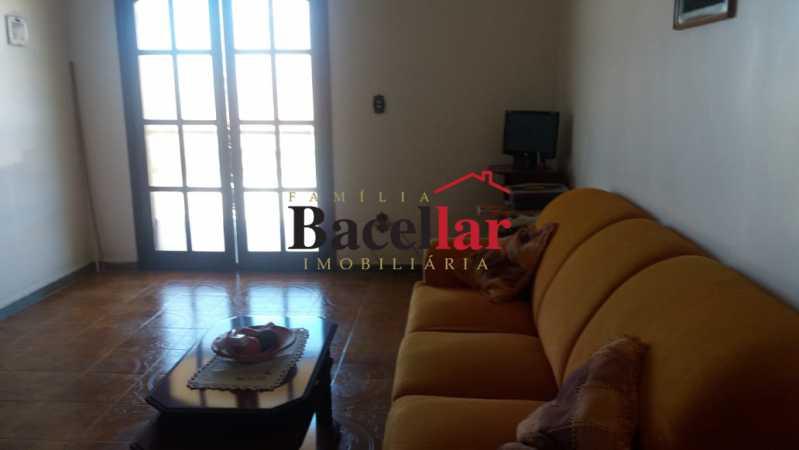 f41ae440-de80-4fab-a419-f4674e - Casa 4 quartos à venda Araruama,RJ CENTRO - R$ 280.000 - TICA40093 - 5