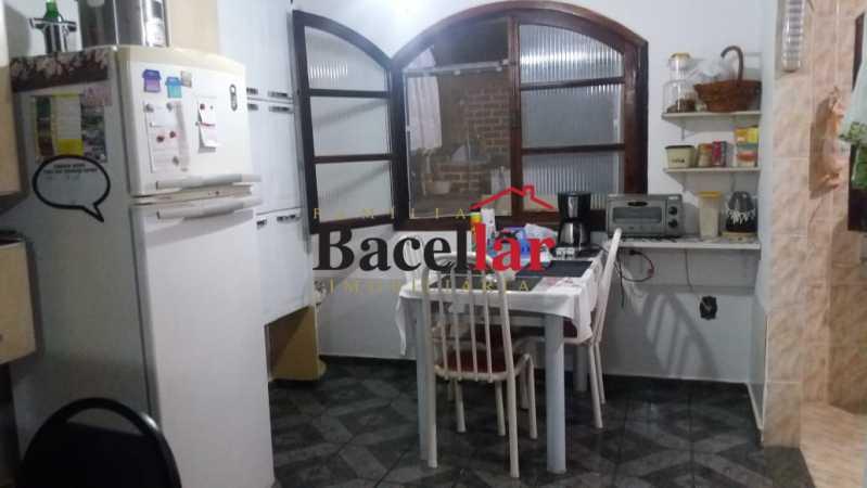 60c57182-5fa3-4abd-866b-bac35a - Casa 4 quartos à venda Araruama,RJ CENTRO - R$ 280.000 - TICA40093 - 16