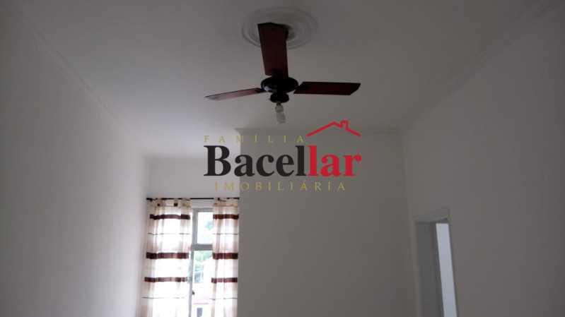 WhatsApp Image 2018-10-26 at 1 - Apartamento 1 quarto para venda e aluguel Alto da Boa Vista, Rio de Janeiro - R$ 295.000 - TIAP10508 - 6
