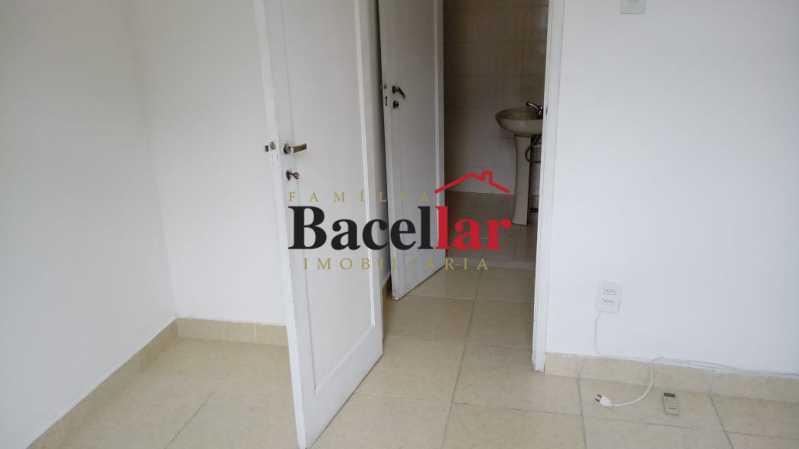 WhatsApp Image 2018-10-26 at 1 - Apartamento 1 quarto para venda e aluguel Alto da Boa Vista, Rio de Janeiro - R$ 295.000 - TIAP10508 - 9