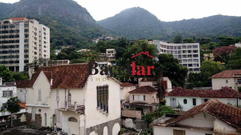 WhatsApp Image 2018-10-26 at 1 - Apartamento 1 quarto para venda e aluguel Alto da Boa Vista, Rio de Janeiro - R$ 295.000 - TIAP10508 - 1