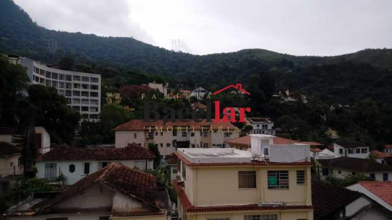 WhatsApp Image 2018-10-26 at 1 - Apartamento 1 quarto para venda e aluguel Alto da Boa Vista, Rio de Janeiro - R$ 295.000 - TIAP10508 - 3