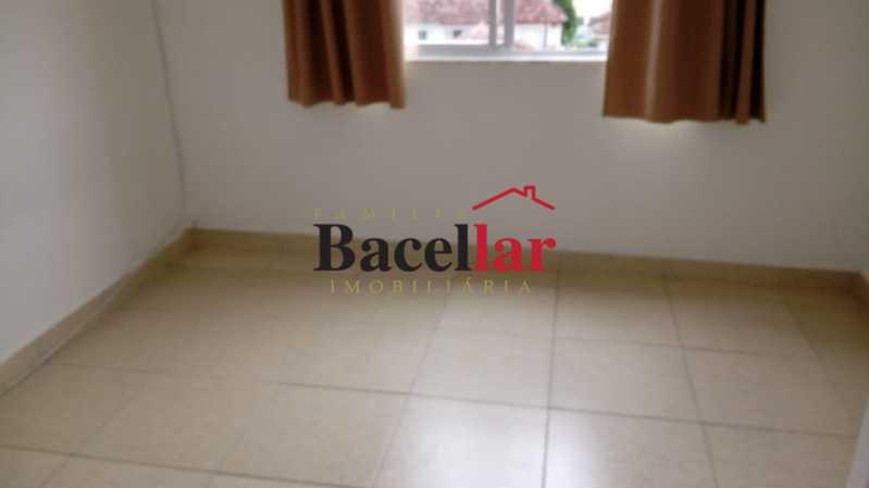 WhatsApp Image 2018-10-26 at 1 - Apartamento 1 quarto para venda e aluguel Alto da Boa Vista, Rio de Janeiro - R$ 295.000 - TIAP10508 - 11