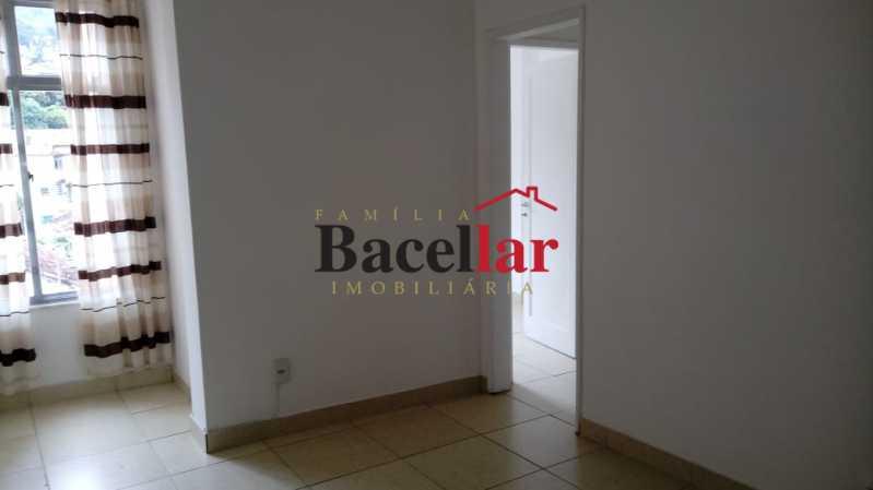 WhatsApp Image 2018-10-26 at 1 - Apartamento 1 quarto para venda e aluguel Alto da Boa Vista, Rio de Janeiro - R$ 295.000 - TIAP10508 - 4
