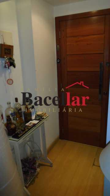 01 - Apartamento 2 quartos para alugar Rio de Janeiro,RJ - R$ 1.850 - TIAP22346 - 1