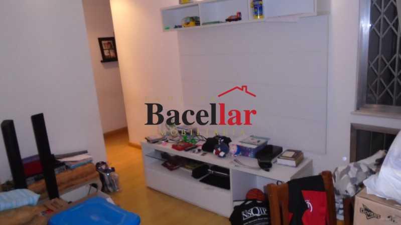 02 - Apartamento 2 quartos para alugar Rio de Janeiro,RJ - R$ 1.850 - TIAP22346 - 3