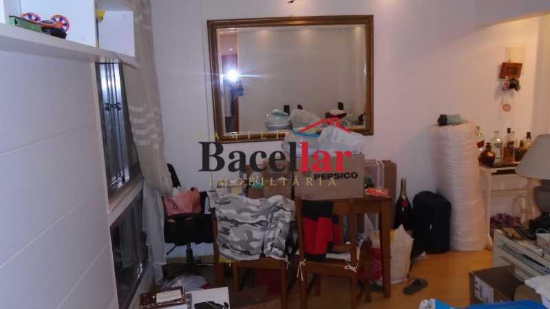 03 - Apartamento 2 quartos para alugar Rio de Janeiro,RJ - R$ 1.850 - TIAP22346 - 4
