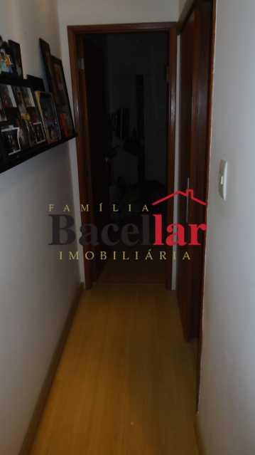04 - Apartamento 2 quartos para alugar Rio de Janeiro,RJ - R$ 1.850 - TIAP22346 - 5