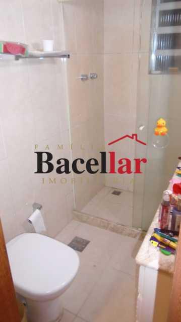 05 - Apartamento 2 quartos para alugar Rio de Janeiro,RJ - R$ 1.850 - TIAP22346 - 6