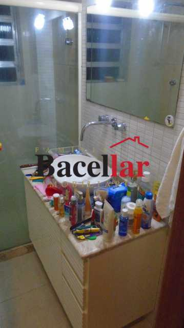 06 - Apartamento 2 quartos para alugar Rio de Janeiro,RJ - R$ 1.850 - TIAP22346 - 7