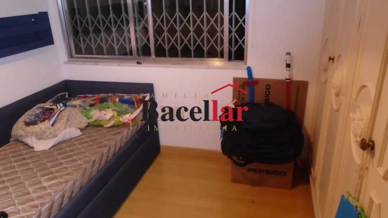 07 - Apartamento 2 quartos para alugar Rio de Janeiro,RJ - R$ 1.850 - TIAP22346 - 8
