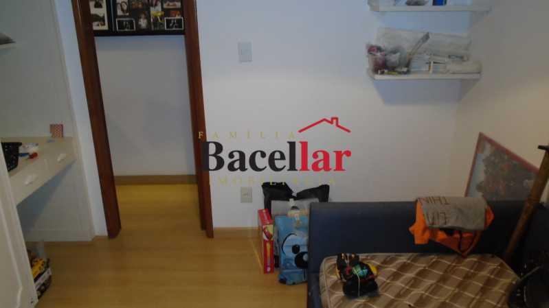 08 - Apartamento 2 quartos para alugar Rio de Janeiro,RJ - R$ 1.850 - TIAP22346 - 9