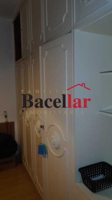 09 - Apartamento 2 quartos para alugar Rio de Janeiro,RJ - R$ 1.850 - TIAP22346 - 10