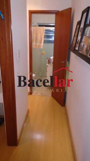 11 - Apartamento 2 quartos para alugar Rio de Janeiro,RJ - R$ 1.850 - TIAP22346 - 12
