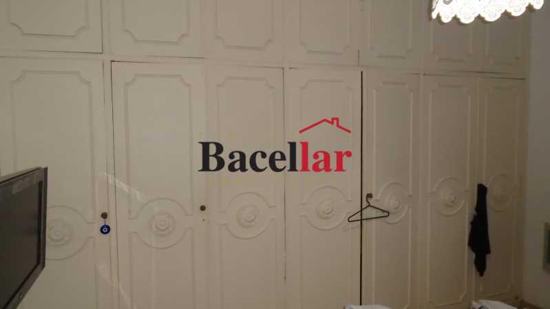 12 - Apartamento 2 quartos para alugar Rio de Janeiro,RJ - R$ 1.850 - TIAP22346 - 13